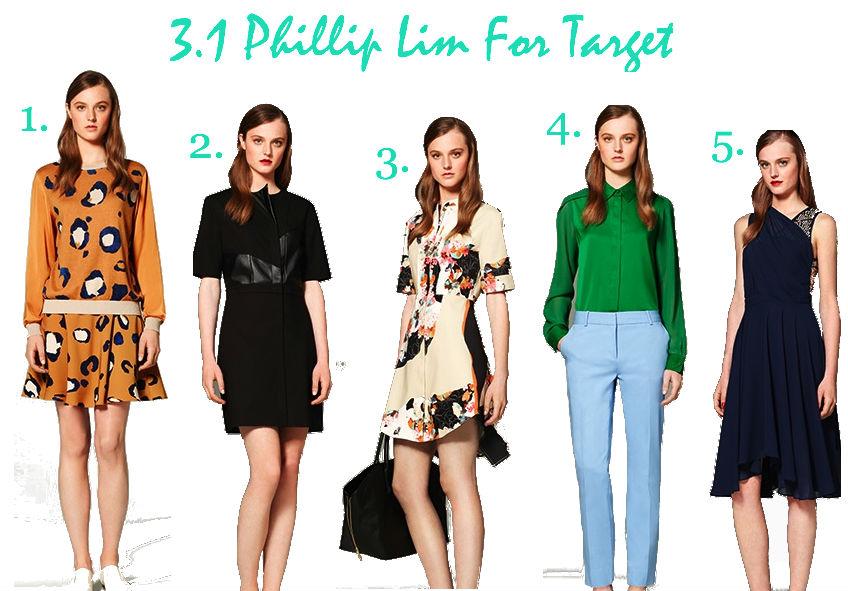 b30e97fe Floral Print Shirt Dress: $40 & Tote: $55 — 4. Green Long Sleeve Blouse:  $30 & Light Blue Pant: $40 — 5. Sequin Navy Dress: $75